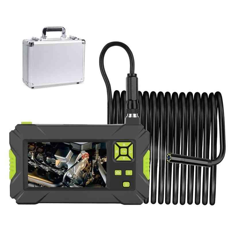 Digital Industrial Endoscope Endoscope Videoscope Cmos Sensor