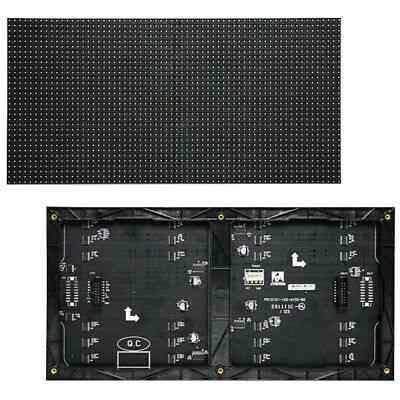 Led Matrix Pixels Smd Video Display Panel Module