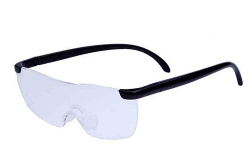 Wearing Style Magnifying Reading Glasses