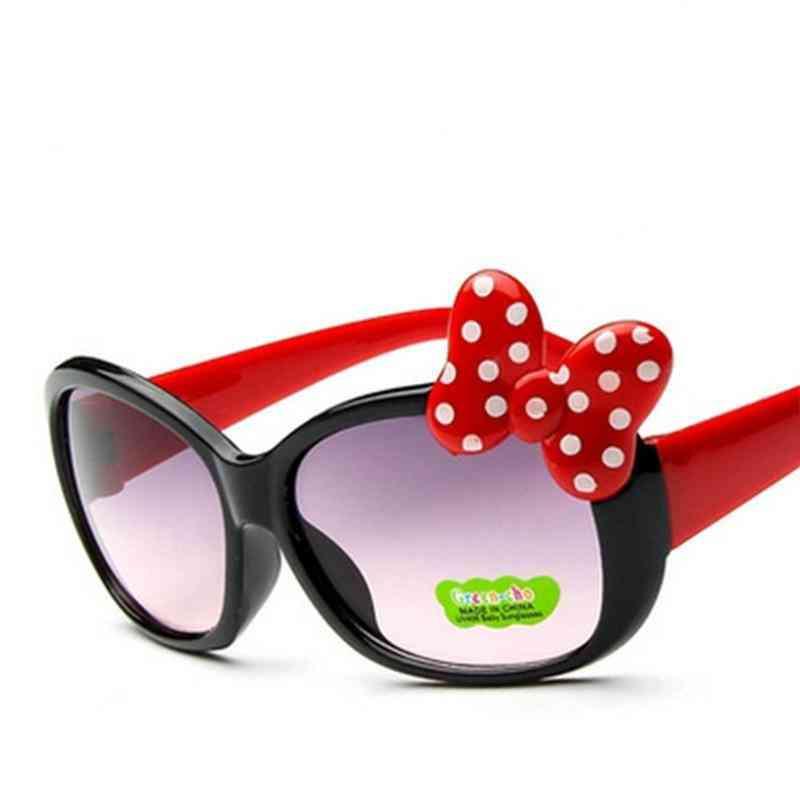 Alloy Classic Retro, Cute Sun-glasses Goggle For,