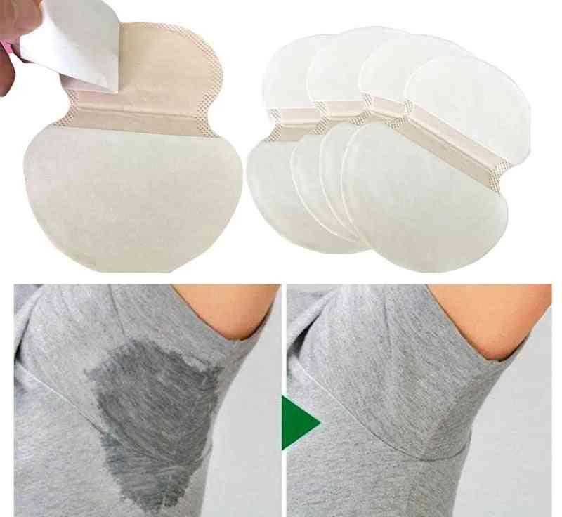 Disposable Armpits Pads