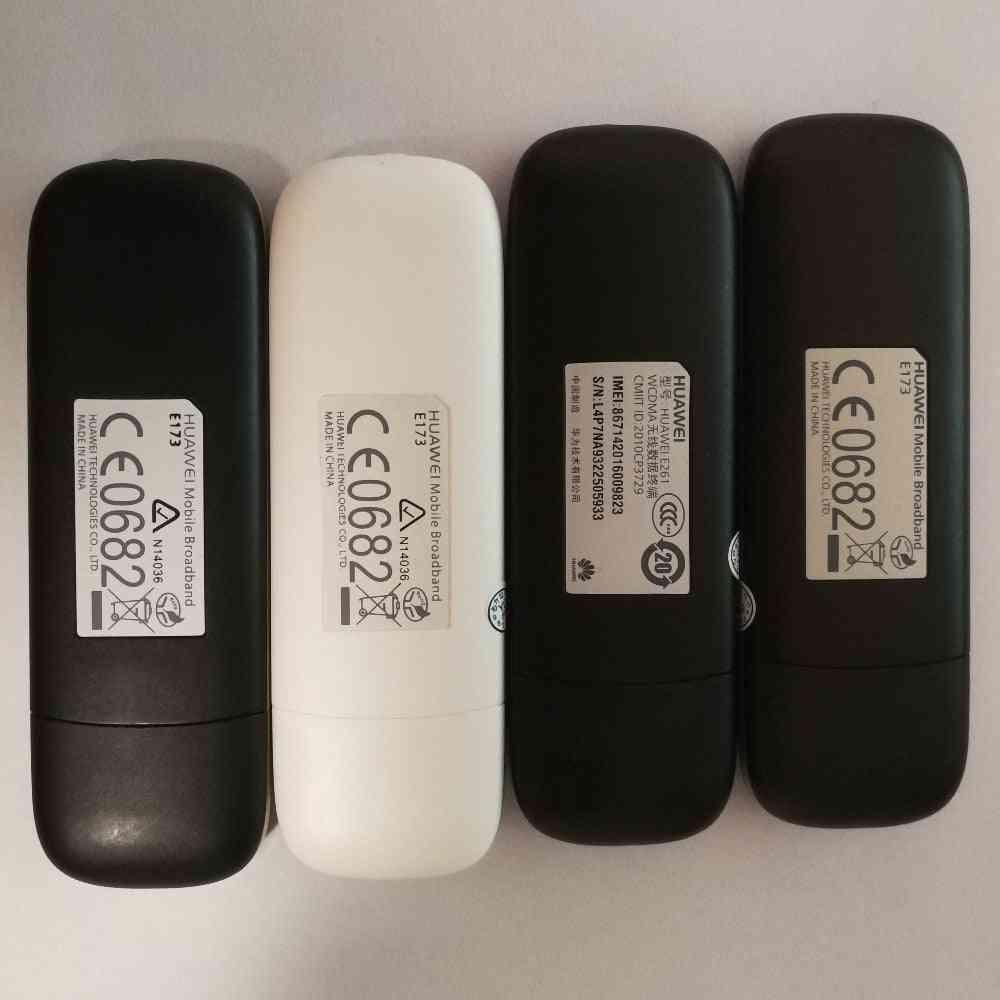 Usb 3g Modem Dongle Stick Mobile Broadband