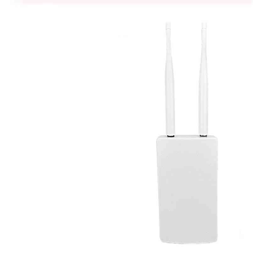 Cpe Router Modem Dongle