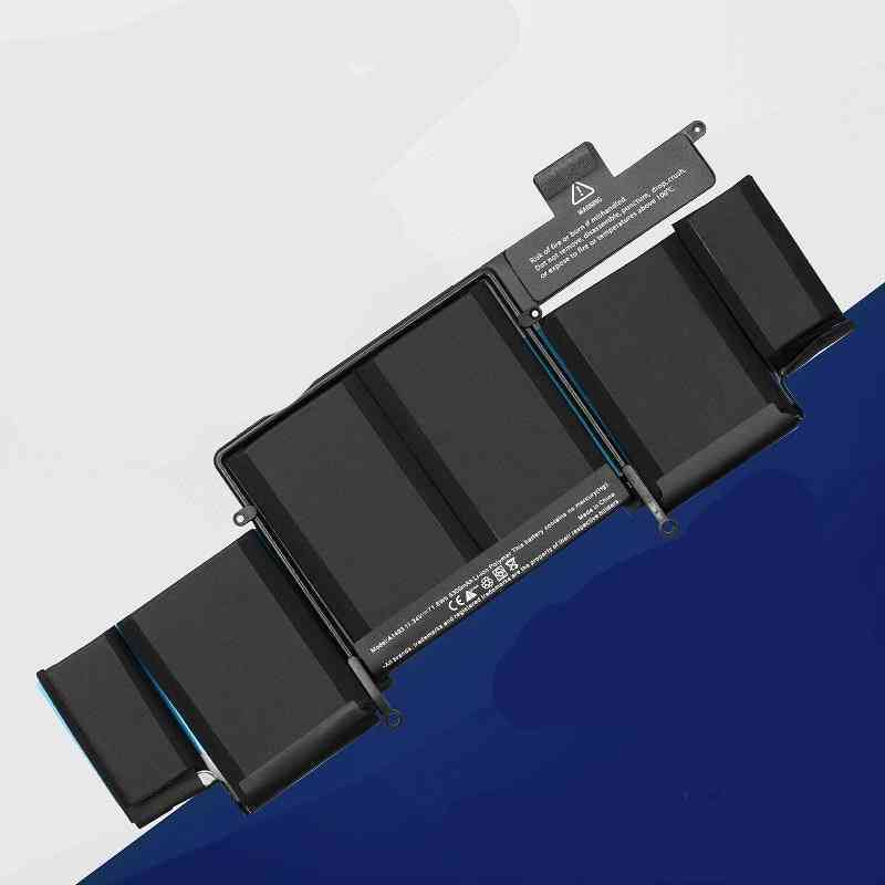 Laptop Screwdriver Battery