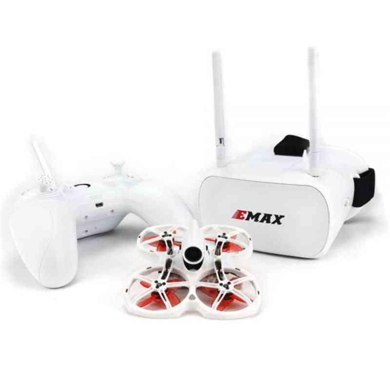 Strip Fpv- Racing Drone, Run Cam Nano2 Kit