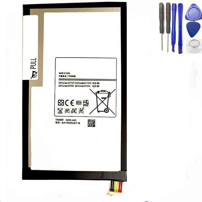 T315/ Sm-t310/ Sm-t311, Tablet Battery