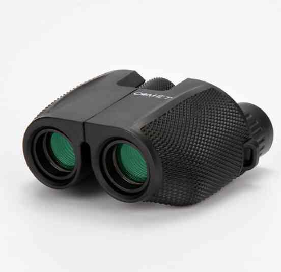 Hd All-optical Waterproof Binoculars Telescope