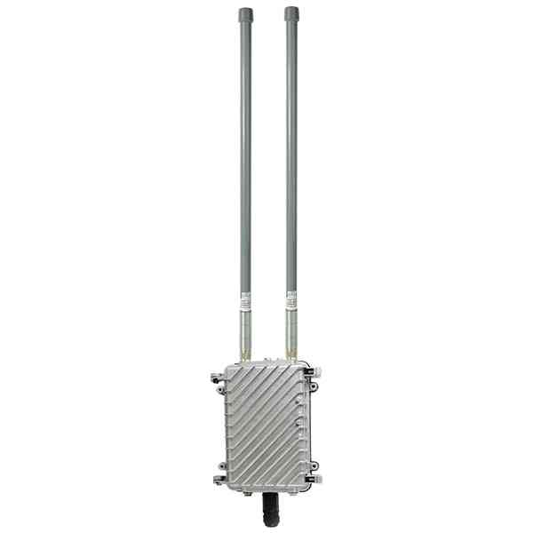 High Power Omni Directional Wireless Ap Outdoor Wifi Coverage