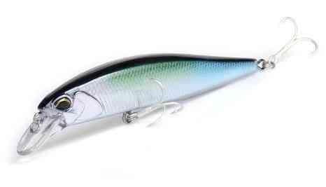Hot Model Fishing Lures, Hard Bait