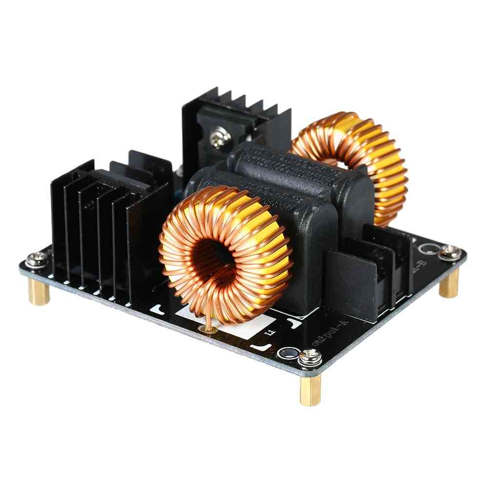 Zvs Induction, Flyback Driver Heater, Power Supply Module