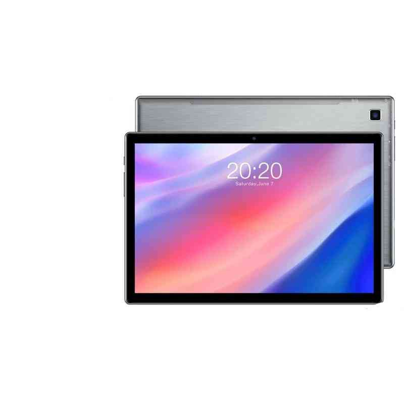 4g- Network Android 10, Tablets Octa Core, Ips Gps Pc