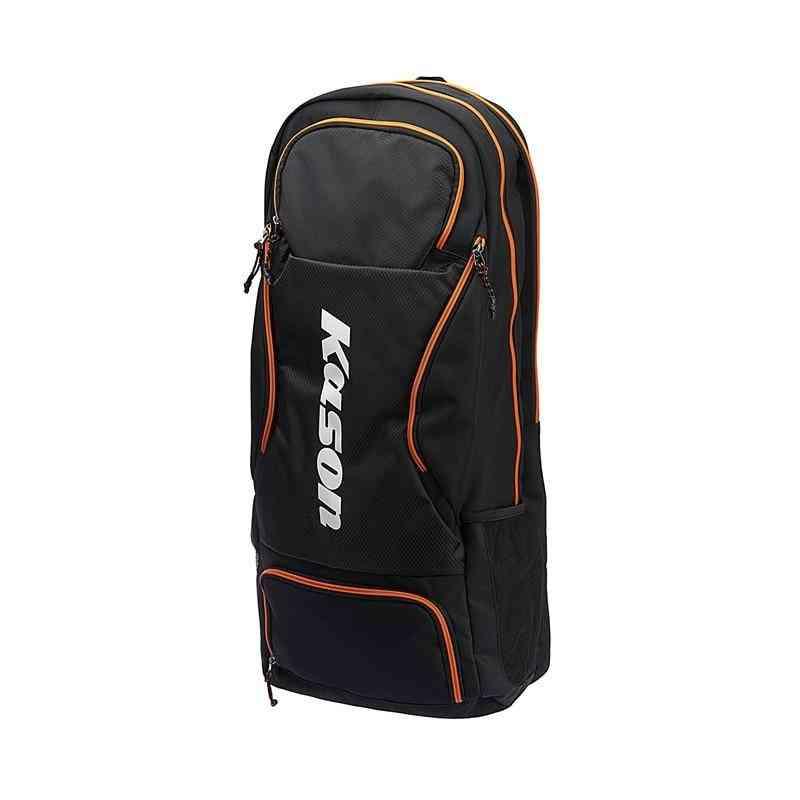Badminton Tennis, Vertical Racket, Outdoor Sport Bag Accessories