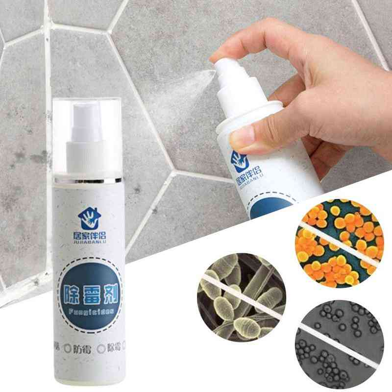Household Deep Down, Wall Mold, Mildew Remover Cleaner