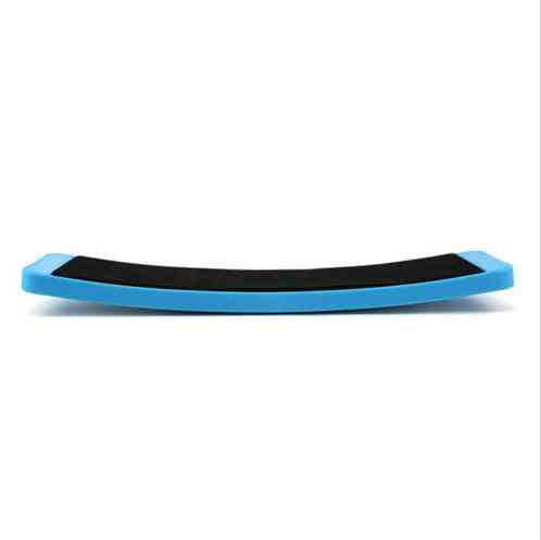 Ballet Funboard, Adult Pirouette, Turn Card Training Tools
