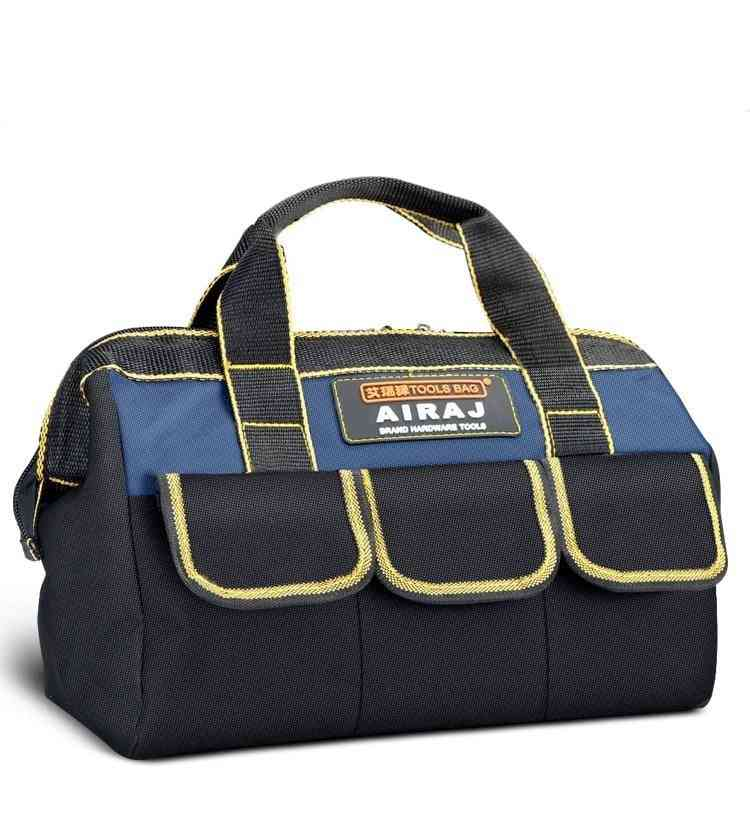 Multi-function 1680d Oxford Cloth, Electrician Bag
