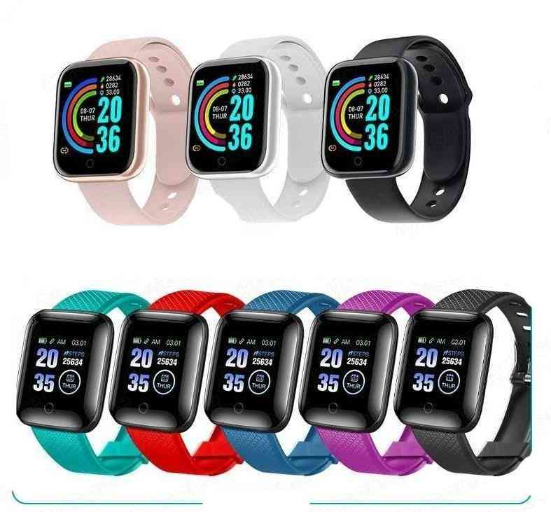 Android Smart Watch, Women