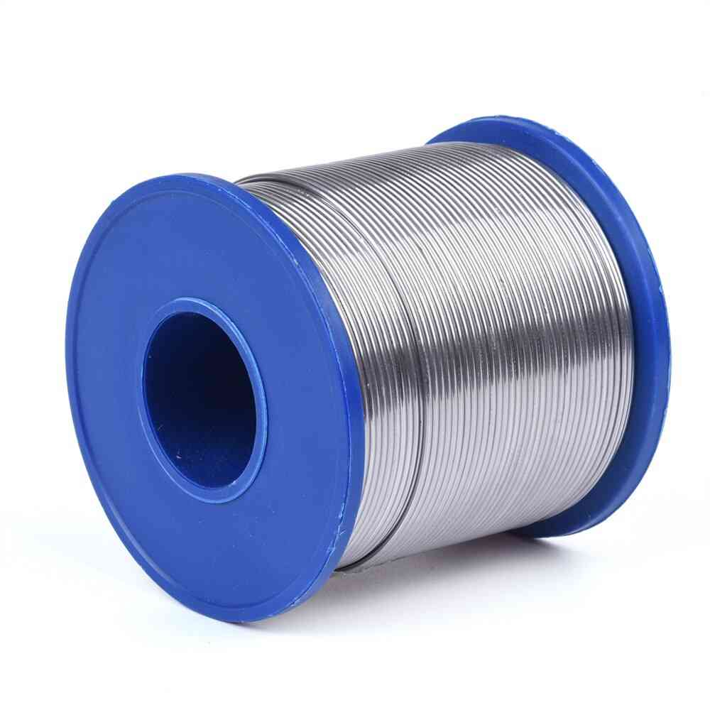 Tin Lead Rosin, Core Solder Wire For Electrical Repair