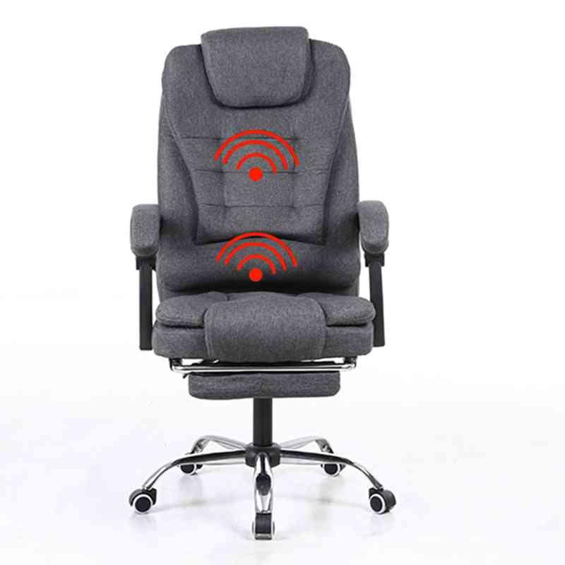Professional Fabric- Computer & Massage Chair
