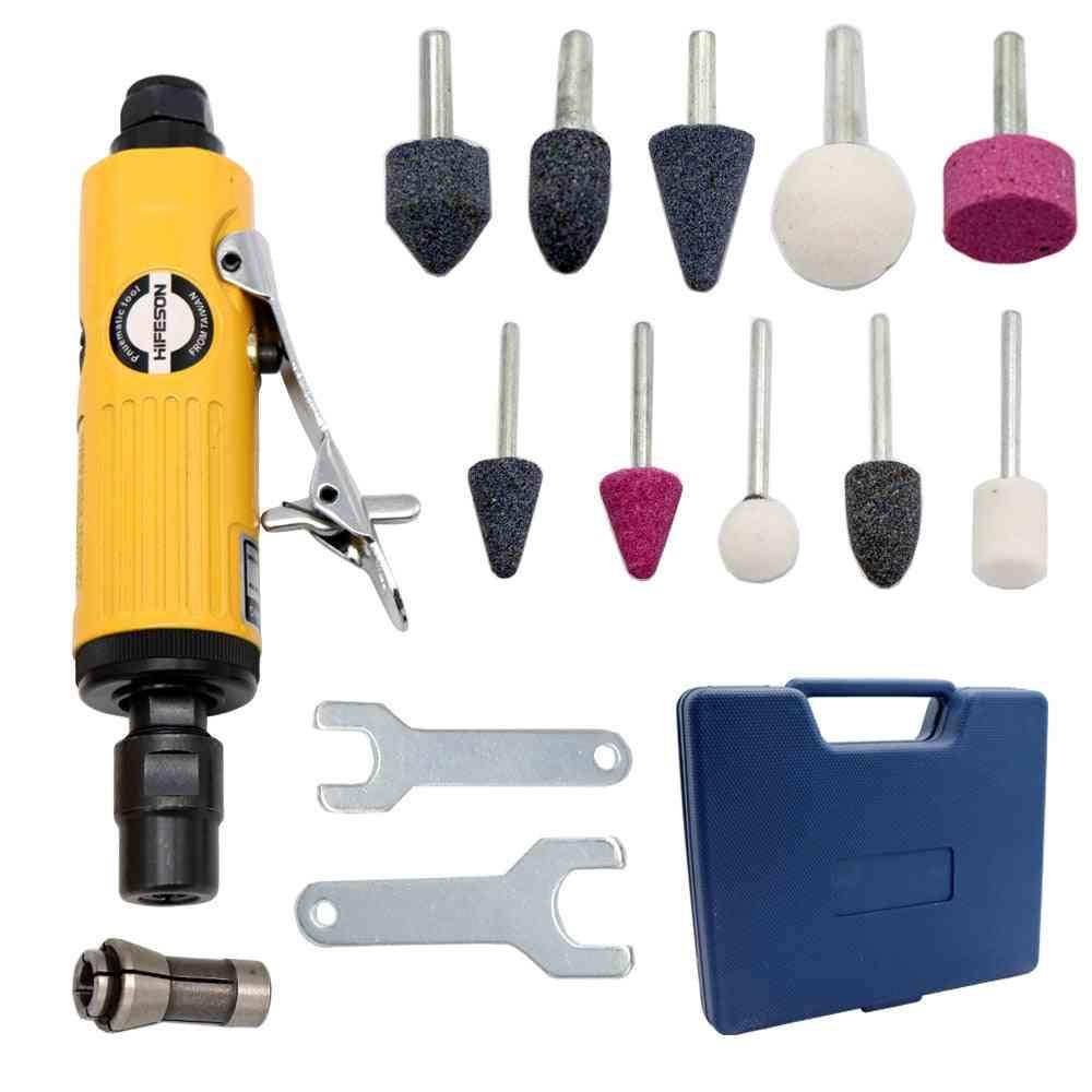 Sander Mold Hardware, Jewelry Kit Polishing Machine Tool