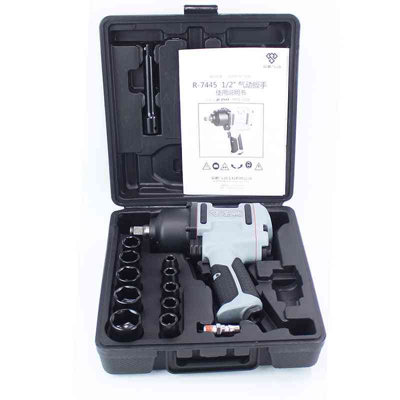 Auto Repair, Wrench Kit Tools