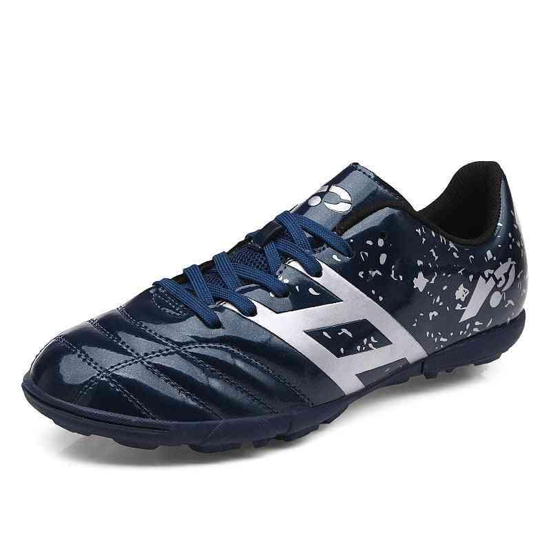 Comfortable- Walking, Jogging Shoes Sneakers Set-2