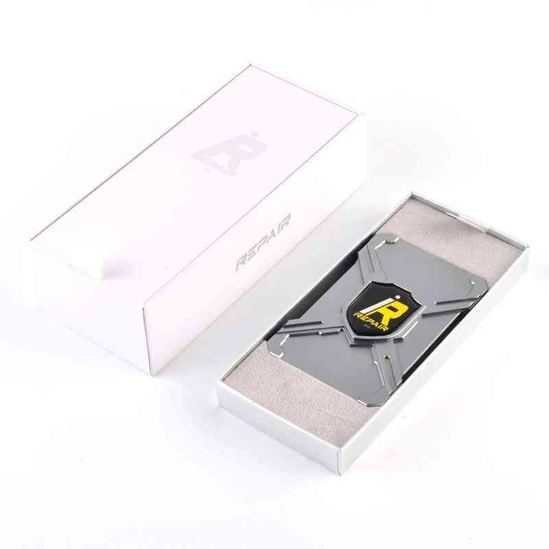 P10- Irepair Box- No Disassembly, Hard Disk, Dfu Reading & Writing
