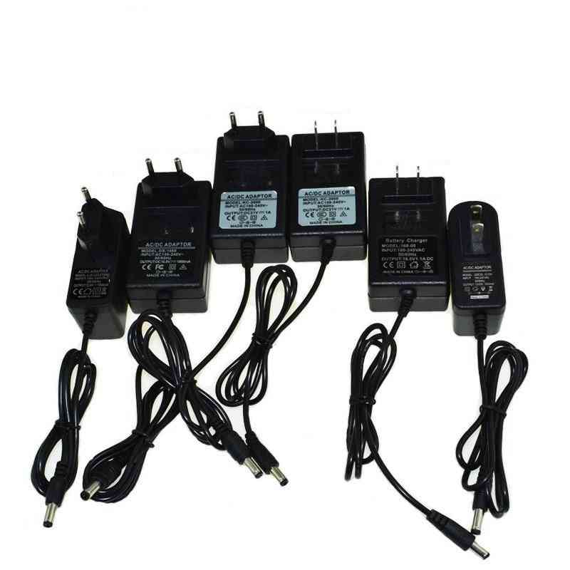 Electric Drill Battery, Cordless Screwdriver Charger