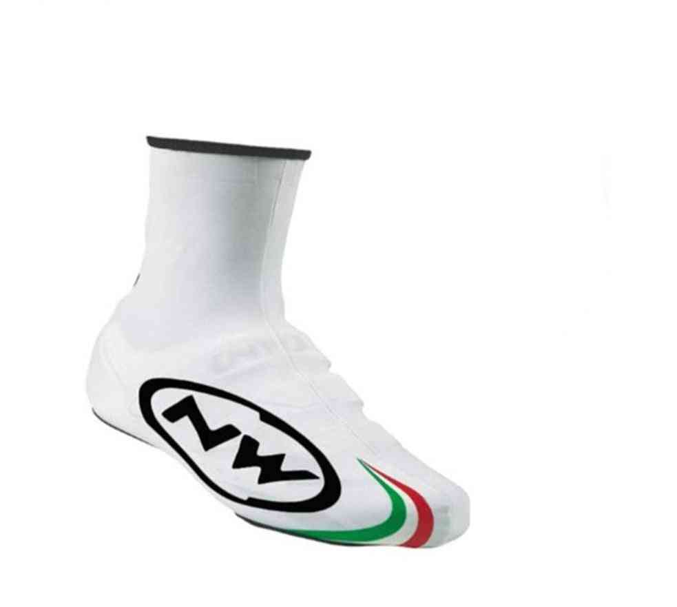 Winter Thermal, Cycling Shoe Cover
