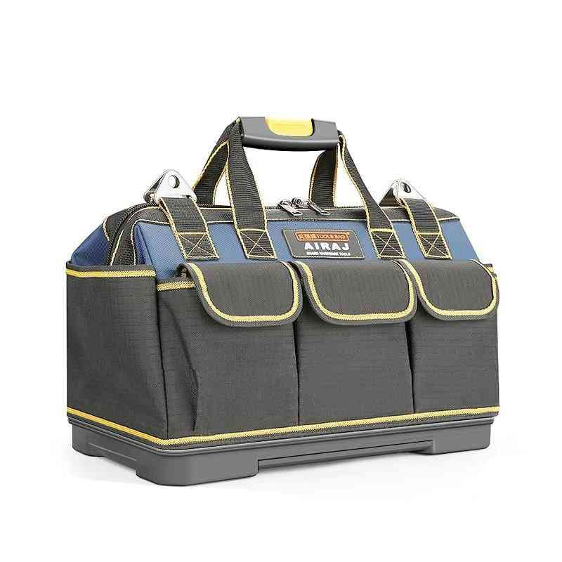 Electrician Wear-resistant, Strong Bag