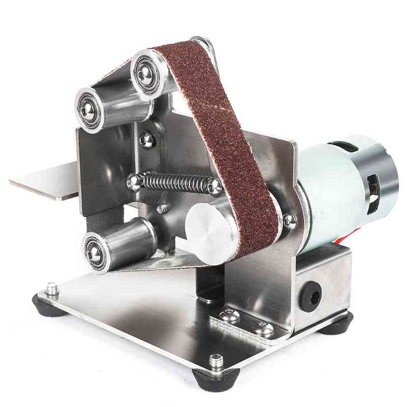 Multifunctional Diy Polishing Grinding Machine