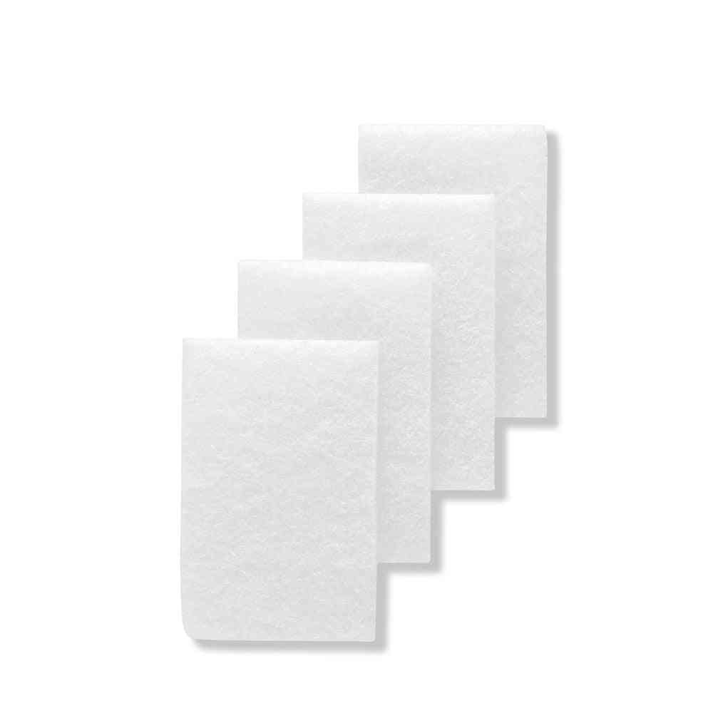 Ultra Fine Disposable Filters For Resmed Airsense 10 Series
