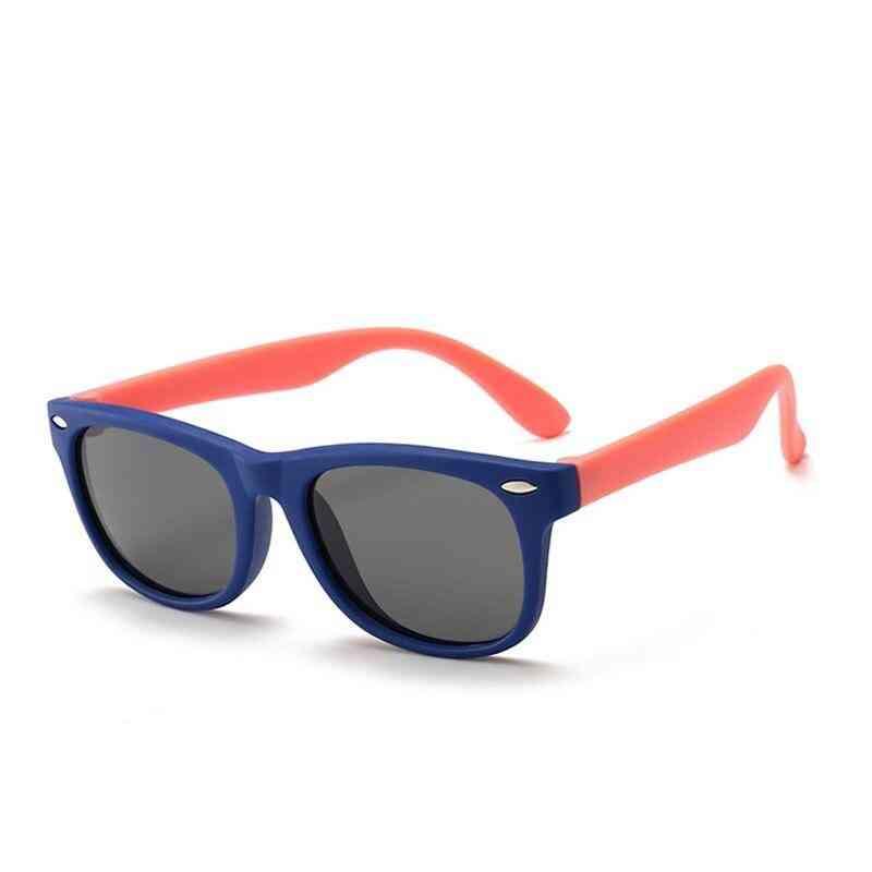 Polarized Classic, Designer Eyeglasses