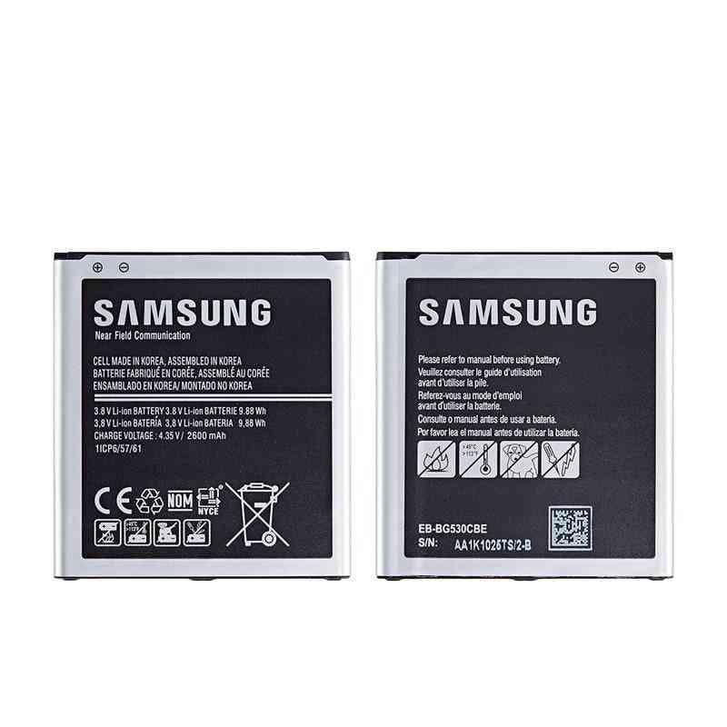 Cheap Mobile Phone Batteries
