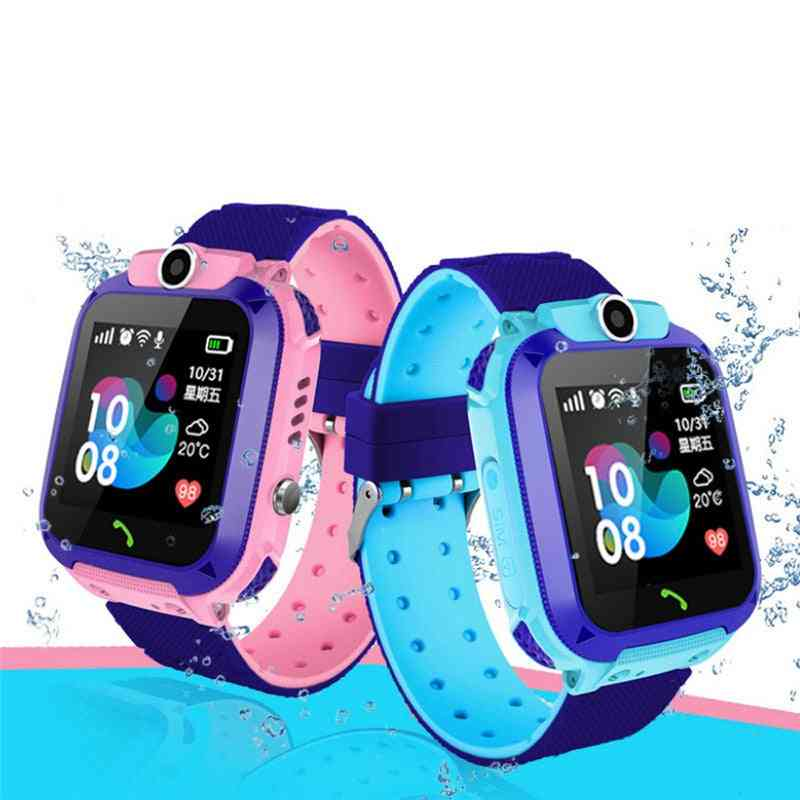 Phone Smart Watch