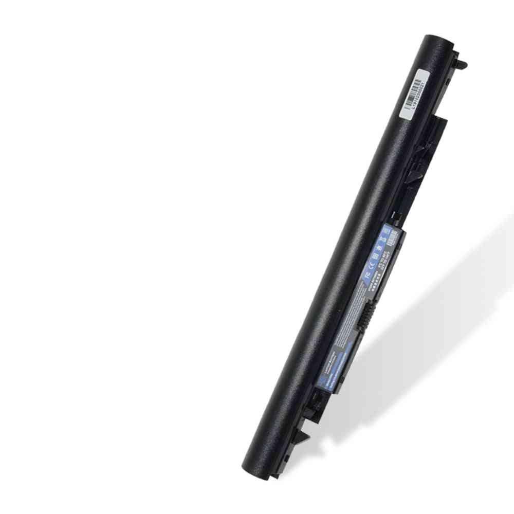 14.8v Laptop Battery