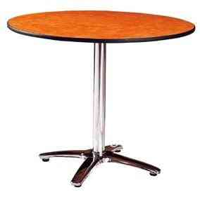 Stainless Steel Hotsale Quality Cocktail Table