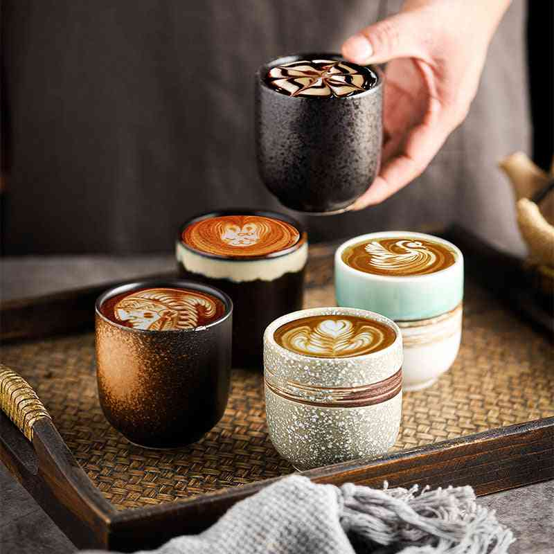 Coffee Cups, Ceramics Tea Mug