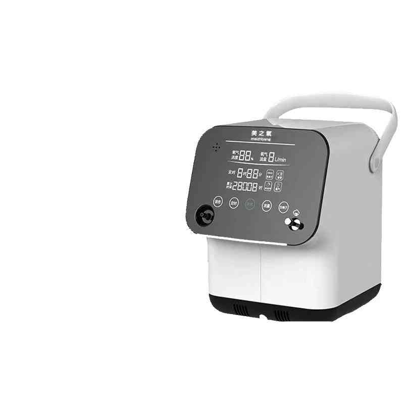 1-7l Adjusted Oxygen Generator, Household Machine