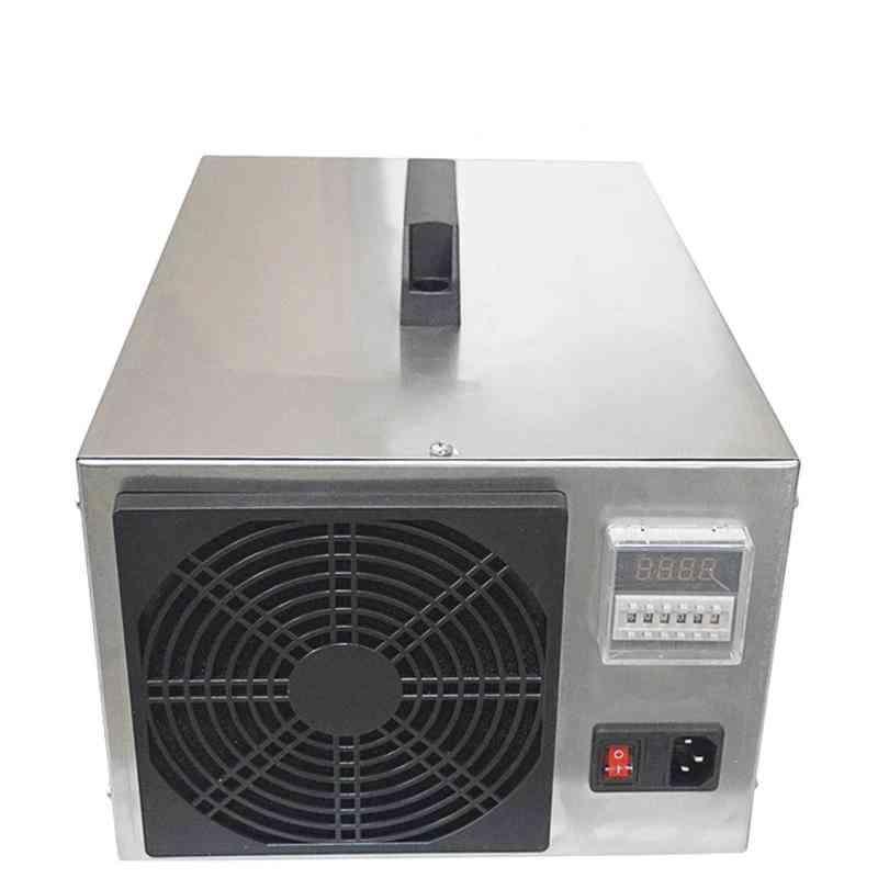 Air Sterilizer Purifier, Food Farm, Ammonia Removal, Ozone Generator