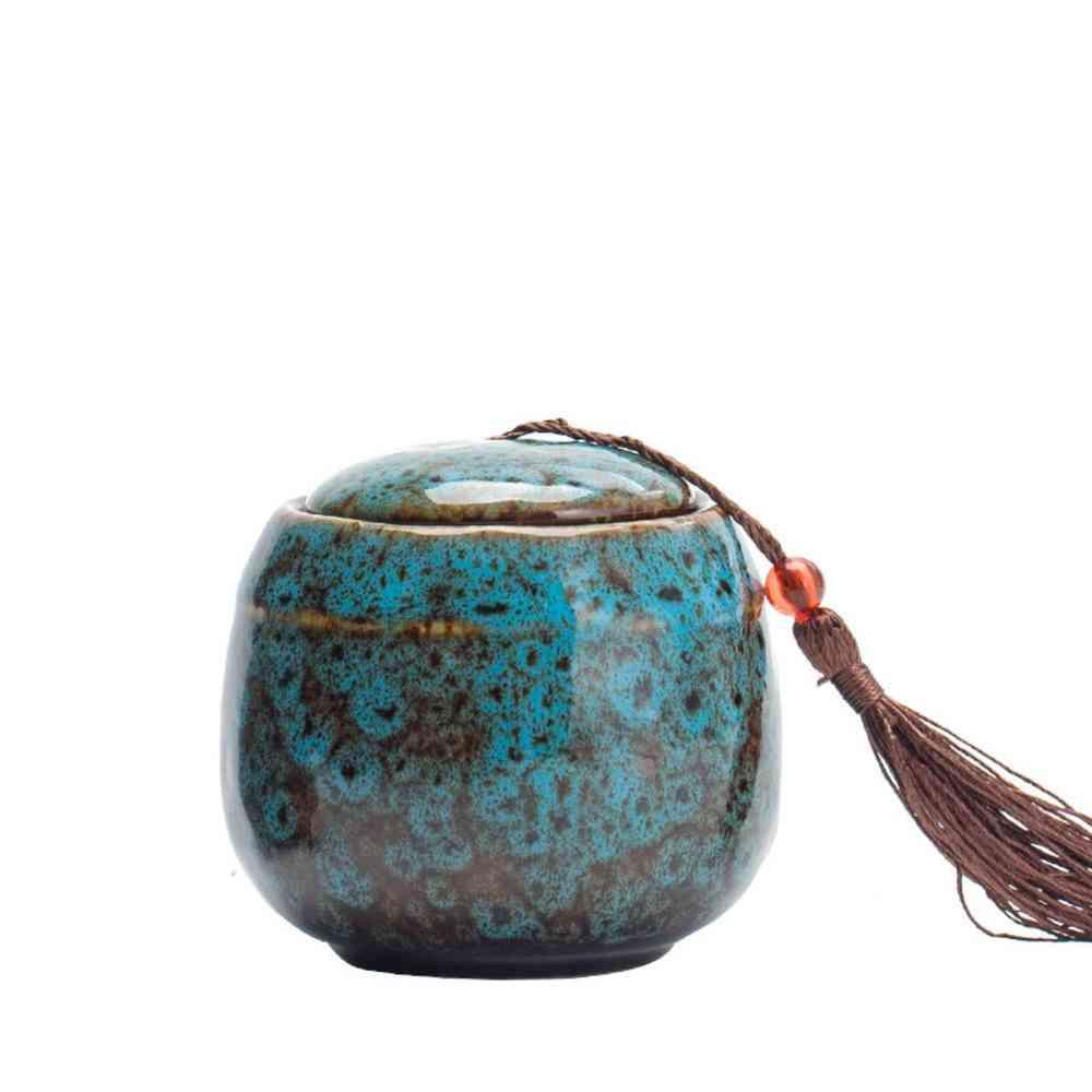 Bird Ashes, Cremation Urn Holder For Pet