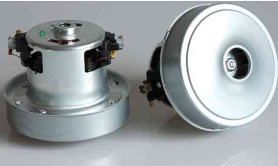 Kcl-20-51-p-t D-122 550w Hand Dryer Parts By Pass Motor