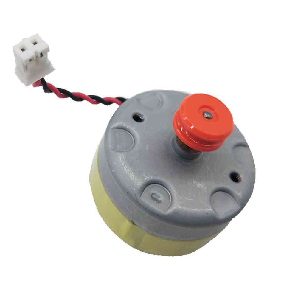 Gear Transmission Motor
