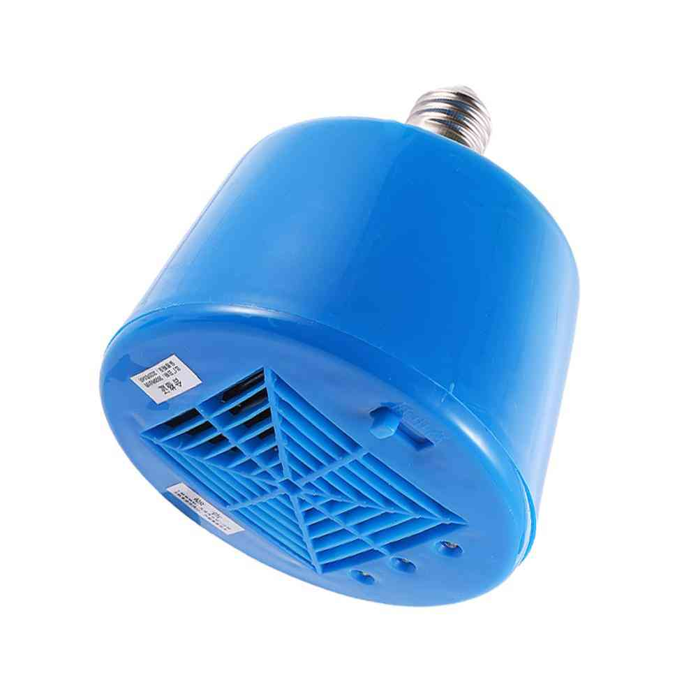 Animal Chicken Air Conditioning Heat Lamp