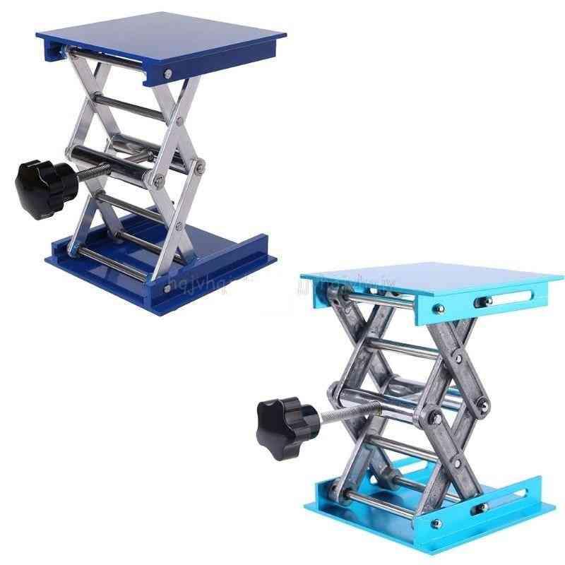 Aluminum Router Lift Table