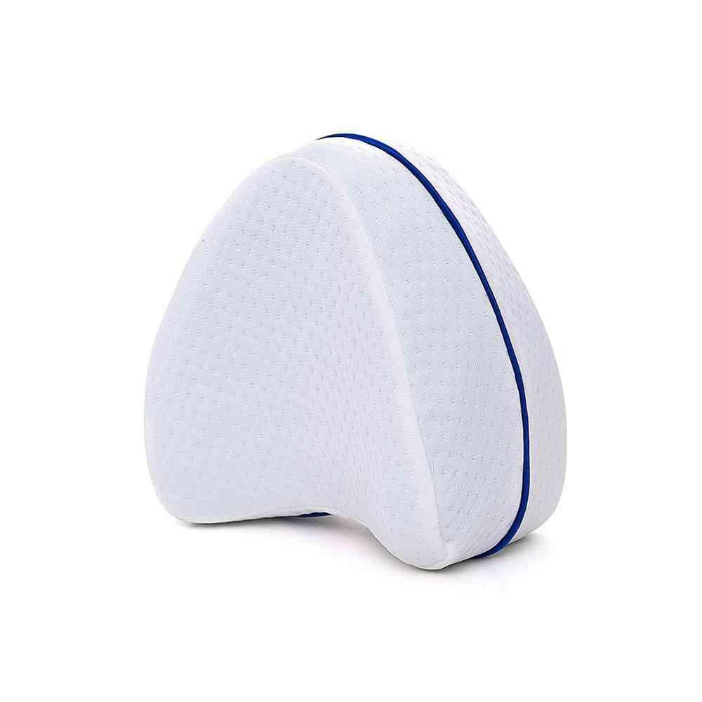 Pregnancy Body Memory Foam Pillow
