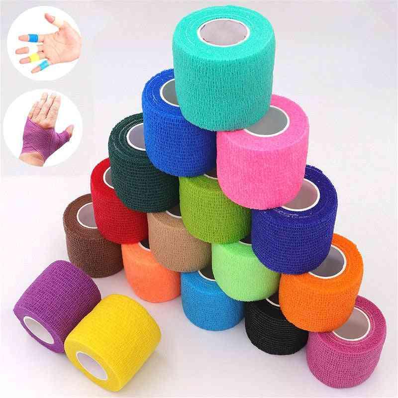 Elastic Bandage- First Aid Kit