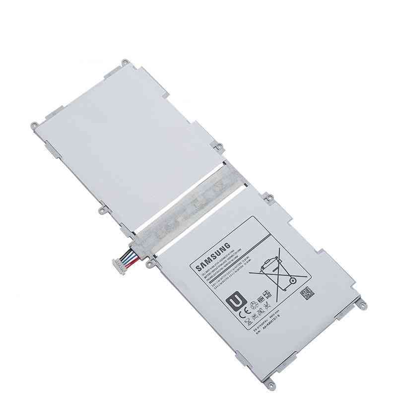 Tablet Battery For Phone