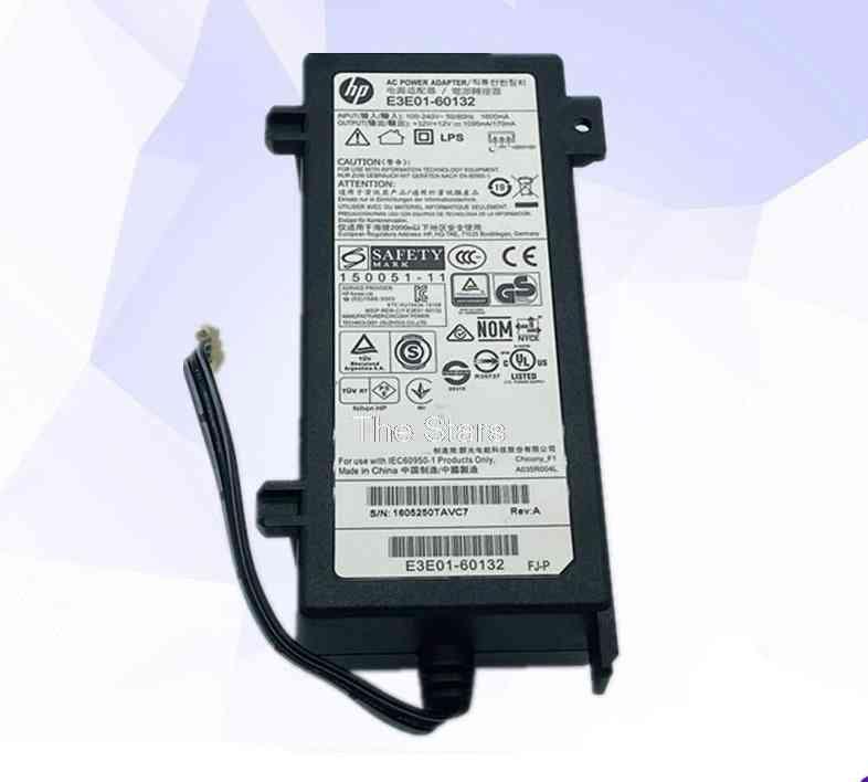 E3e01-60132 E3e01-60079 Power Supply For Hp Officejet  Printer Parts