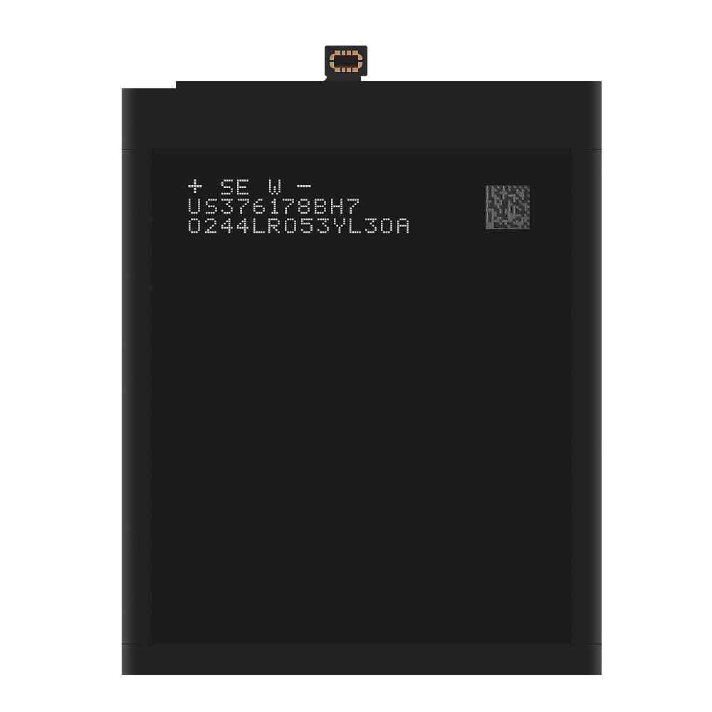 Original Huawei Battery