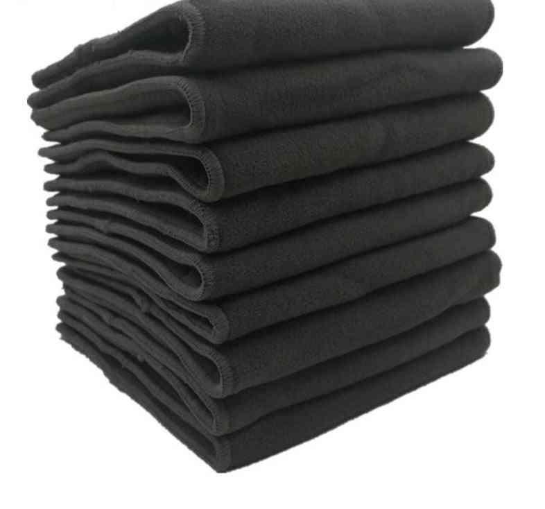 Super Absorbent Reusable Cloth